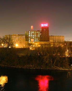 Pillsbury_A_Mill-2007-03-12