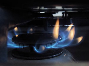 800px-Gas_stove_burner_flame